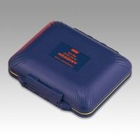 Коробка Meiho FB-470 (17910509)