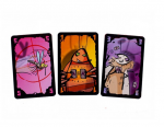 фото Настольная игра Мотылек-Читерок (Mogel Motte) #4