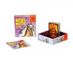 фото Настольная игра Мотылек-Читерок (Mogel Motte) #2