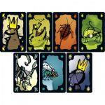 фото Настольная игра Тараканий королевский покер (Kakerlaken Poker Royal) #3