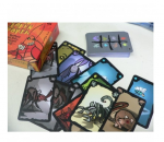фото Настольная игра Тараканий Покер (Kakerlaken-Poker) #4