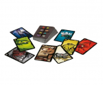 фото Настольная игра Тараканий Покер (Kakerlaken-Poker) #3