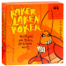 Настольная игра Тараканий Покер (Kakerlaken-Poker)
