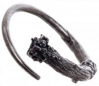 Подарок Браслет Bioworld 'Harry Potter Wand Bracelet' (BV495QHPT)