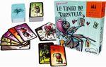 фото Настольная игра Танго с Тарантулом (Tarantel Tango) #2