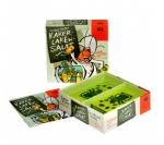 фото Настольная игра Тараканий салат (Kakerlaken-Salat) #2