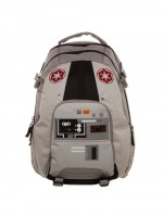 Рюкзак Bioworld 'Star Wars  At-Аt Pilot Backpack' (BP58GPSTW)