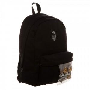 фото Рюкзак Bioworld 'Batman Patch It Backpack' (BP5DTJBTM) #5