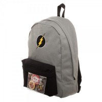 Рюкзак Bioworld 'Flash Patch It Backpack' (BP5DTGDCO)