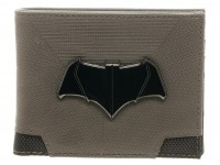 Кошелек Bioworld 'Layered materials bifold - Batman' (MW3YYQDOJ)