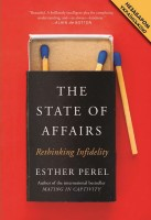 Книга The State of Affairs