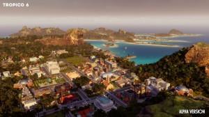 скриншот Tropico 6 PS4 #7