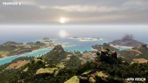 скриншот Tropico 6 PS4 #5