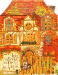 Книга Дом, который построил Джек
