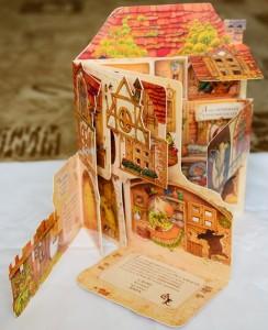 фото страниц Дом, который построил Джек #3