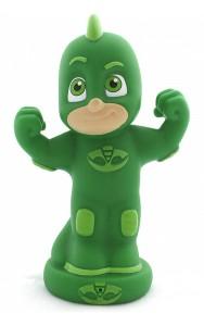 фото Игровой набор PJ Masks 'Герои в масках - Набор для ванны' (32598) #3