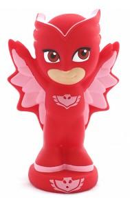 фото Игровой набор PJ Masks 'Герои в масках - Набор для ванны' (32598) #4
