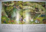 фото страниц Сказки и истории Ежевичной поляны #3