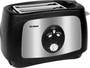 Тостер Trisa 'Crunchy Toast' (7321.4712)