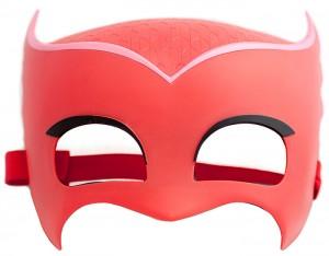 фото Игровой набор PJ Masks 'Герои в масках - Алетт: маска и кофта' (24717) #2