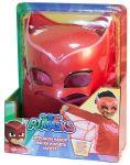 фото Игровой набор PJ Masks 'Герои в масках - Алетт: маска и кофта' (24717) #5