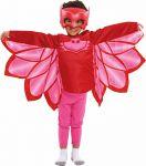 фото Игровой набор PJ Masks 'Герои в масках - Алетт: маска и кофта' (24717) #4