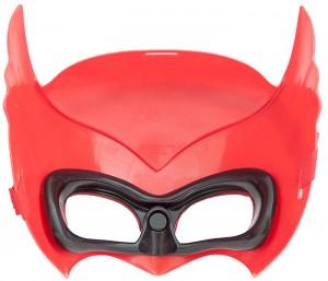 фото Игровой набор PJ Masks 'Герои в масках - Алетт: маска и кофта' (24717) #3