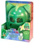 фото Игровой набор PJ Masks 'Герои в масках - Гекко: маска и кофта' (24718) #5