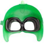 фото Игровой набор PJ Masks 'Герои в масках - Гекко: маска и кофта' (24718) #3