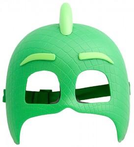 фото Игровой набор PJ Masks 'Герои в масках - Гекко: маска и кофта' (24718) #2