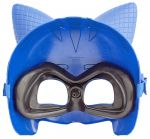 фото Игровой набор PJ Masks 'Герои в масках - Кэтбой: маска и кофта' (24716) #3