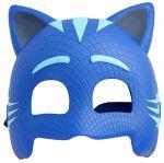фото Игровой набор PJ Masks 'Герои в масках - Кэтбой: маска и кофта' (24716) #2
