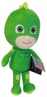 фигурка Мягкая игрушка PJ Masks 'Герои в масках - Гекко' (32605)