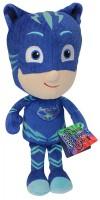 фигурка Мягкая игрушка PJ Masks 'Герои в масках - Кетбой' (32604)