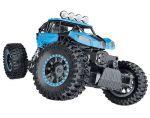 Автомобиль на р/у Sulong Toys 'Off-Road Crawler - Super Sport' (голубой, 1:18)
