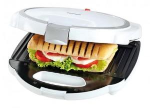 Бутербродница Trisa 'Tasty Toast' (7327.7012)