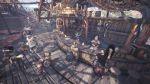 скриншот Monster Hunter: World (PS4, русские субтитры) #7