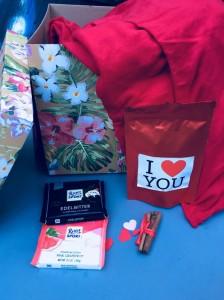 Подарочный набор 'Любимый Джек'