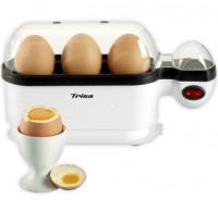 Яйцеварка Trisa 'Eggolino' (7397.7012)