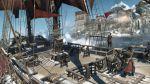 скриншот Assassin's Creed Rogue Remastered PS4 - Assassin's Creed: Изгой. Обновленная версия - Русская версия #5