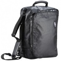 Сумка-рюкзак CabinZero 'Urban 42L Absolute Black' (924455)