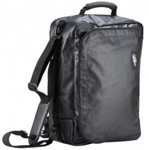 Рюкзак-сумка CabinZero Urban