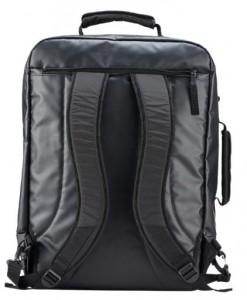 фото Сумка-рюкзак CabinZero 'Urban 42L Absolute Black' (924455) #2