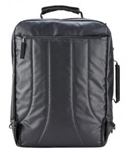 фото Сумка-рюкзак CabinZero 'Urban 42L Absolute Black' (924455) #3