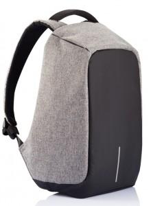Рюкзак XD Design Bobby 15.6 Grey (P705.542)