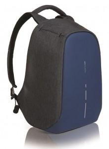фото Рюкзак XD Design Bobby Compact Blue (P705.535) #2