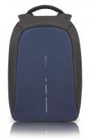 Рюкзак XD Design Bobby Compact Blue (P705.535)