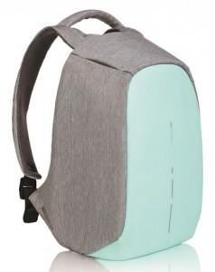 фото Рюкзак XD Design Bobby Compact Turquoise (P705.537) #2