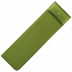 Коврик туристический Ferrino 'Dream Medium Plus Pillow' (924400)