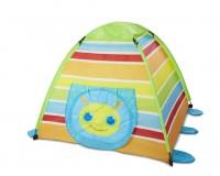 Детская палатка Melissa & Doug  'Счастливая стрекоза'  (MD16698)